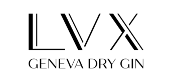 LVX Gin