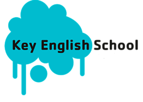 Key Englsih School