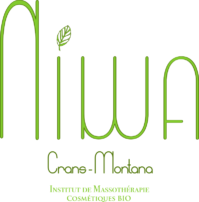 NIWA Wellness