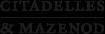 Edition Citadelles et Mazenod