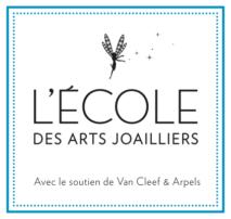 Van Cleef & Arpels, l'Ecole des Art Joailliers