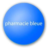 Pharmacie Bleue