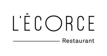 Restaurant l'Ecorce