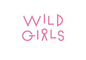 Restaurant Wild Girls café