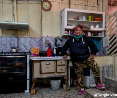 68ème Journée mondiale de la lèpre - CIOMAL