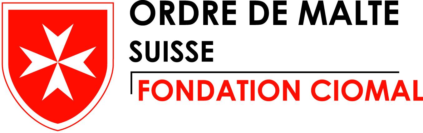 CIOMAL - Campagne Internationale de l'Ordre de Malte contre la lèpre