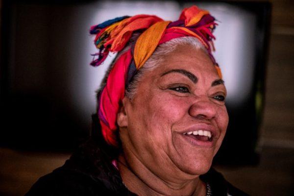 Campagne de recherche de fonds en faveur des personnes atteintes de la lèpre au Brésil - CIOMAL